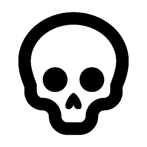 Иконка