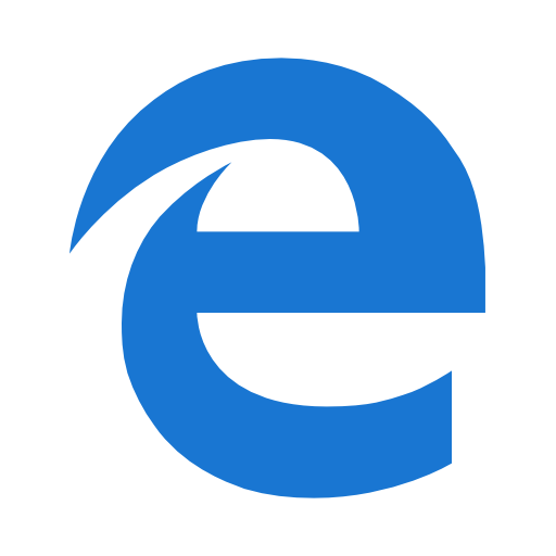 Иконка интернет